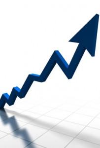 increaseProfit
