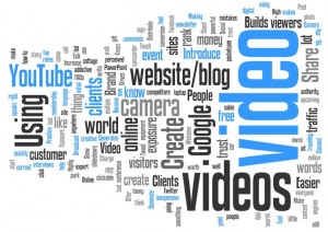 Easy-Online-Video-Tips-101-Reasons-Online-Video