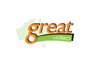 great_video_au